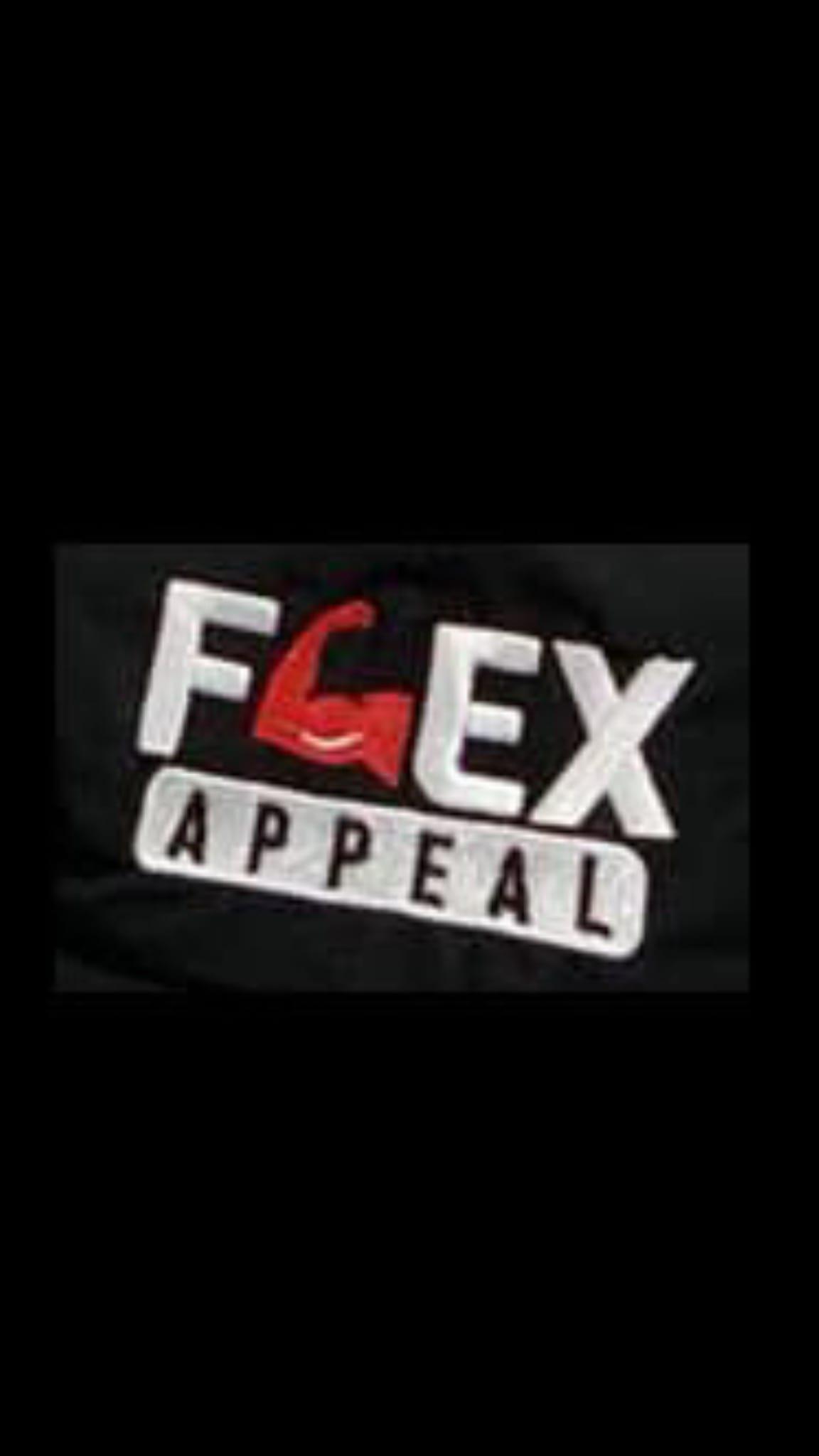 Flex Appeal | Rule Supplements